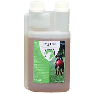 Excellent Dog Flex 250ml