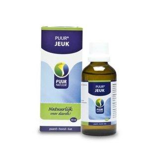 PUUR Jeuk / Derma 50ml