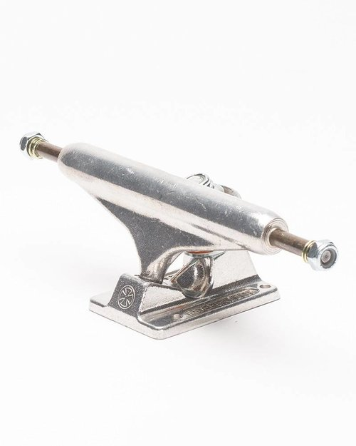 Independent Independent Trucks XI 159 Polished Silver