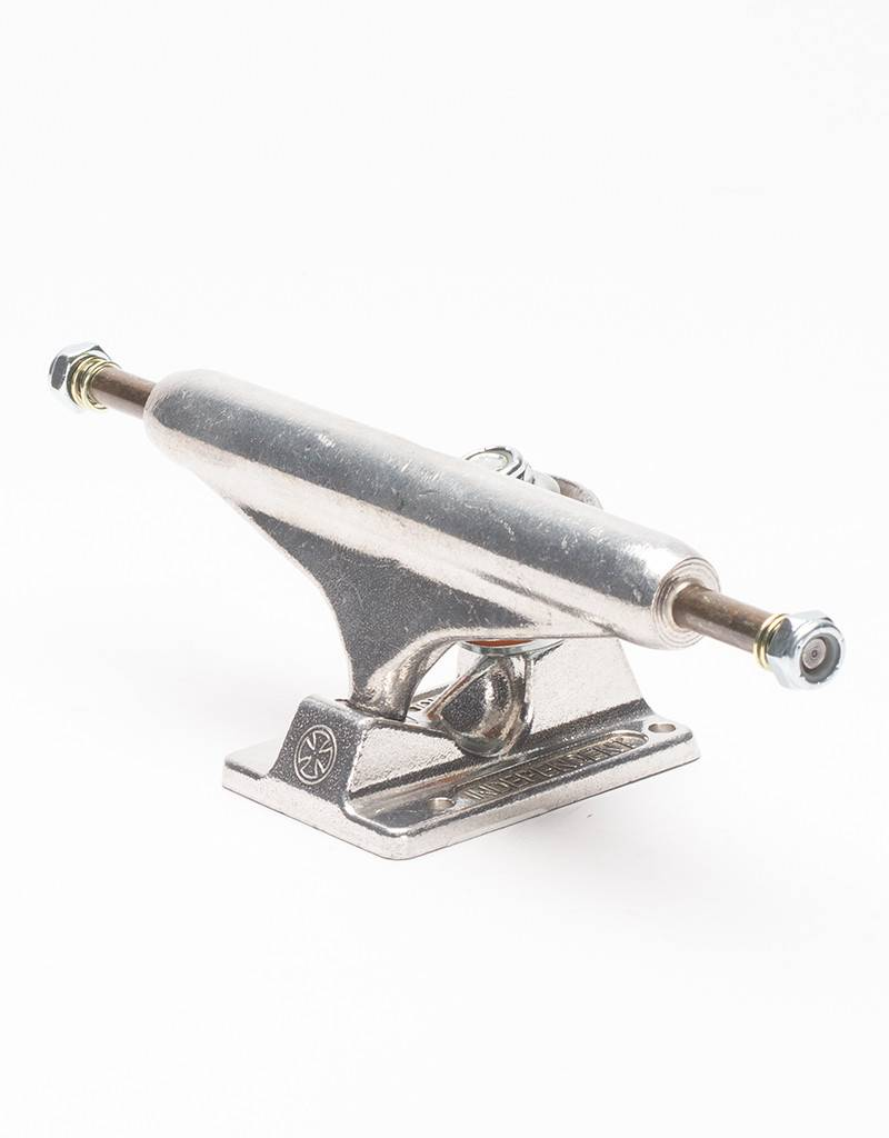Independent Trucks XI 149 Silver