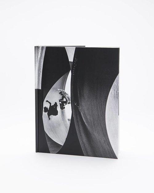 Element Fred Mortagne 'French Fred' Attraper Au Vol Book