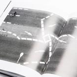 Fred Mortagne 'French Fred' Attraper Au Vol Book