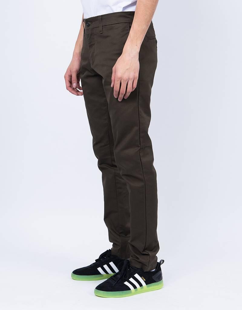 Carhartt Sid Pants Cypress Rinsed