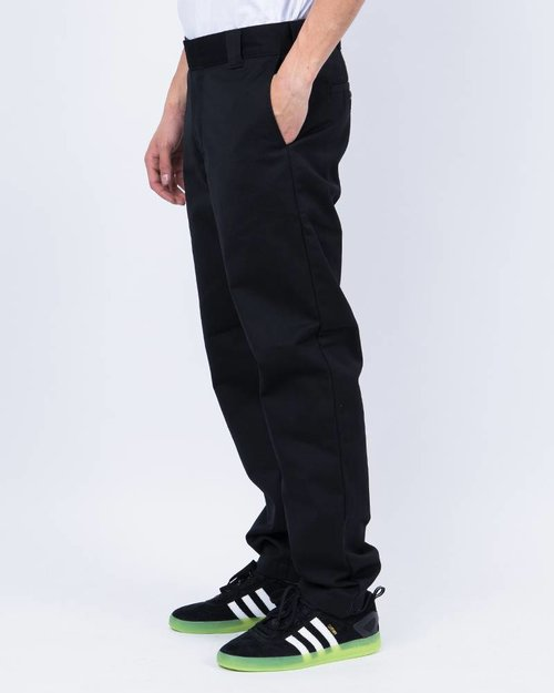 Carhartt Carhartt master pant black rinsed
