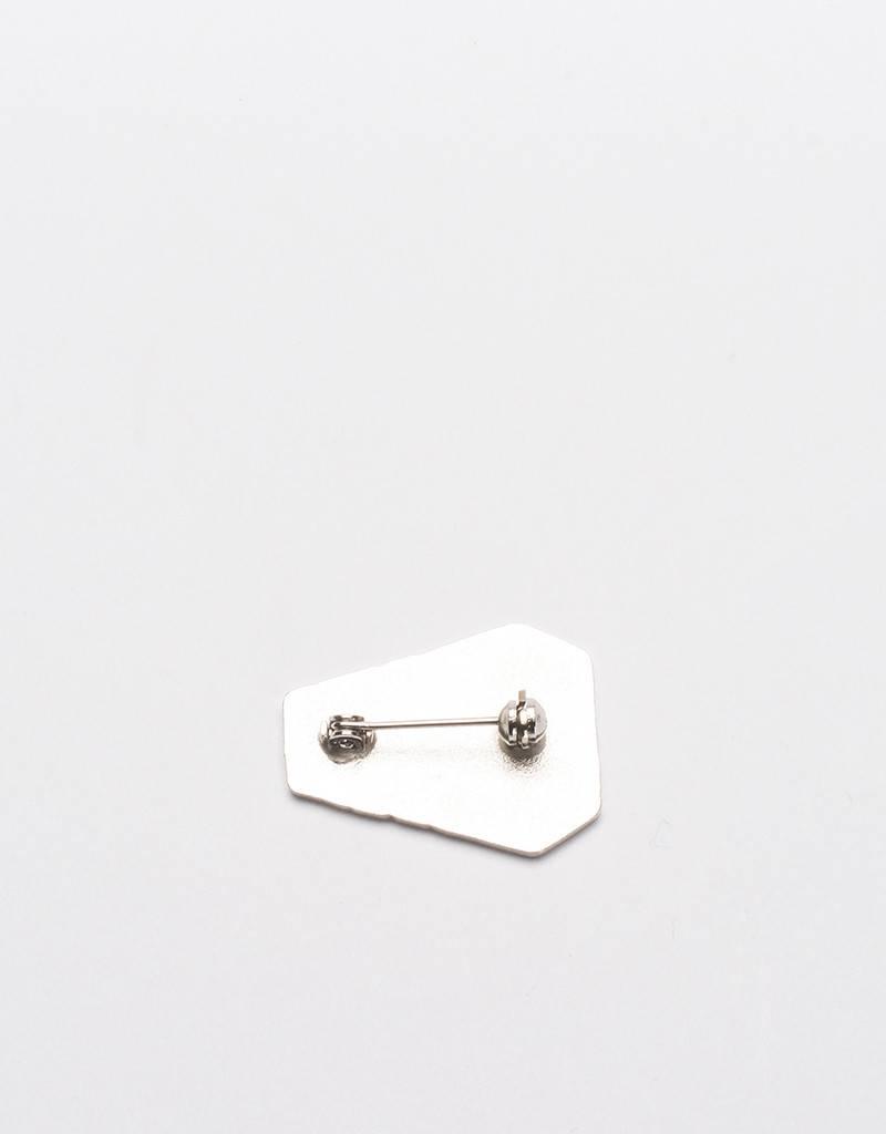 Lockwood KNS Pin