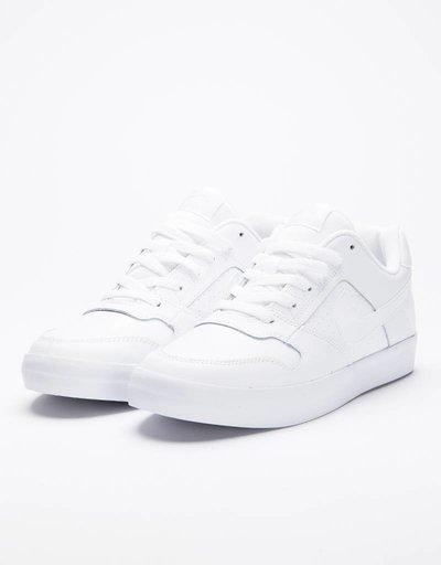 Nike SB Delta Force Vulc white white-white 4c128d937f70a