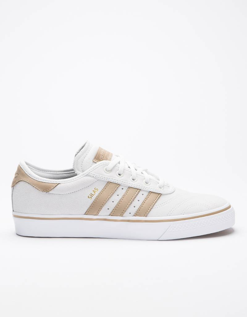 dd5be587c92 Adidas Adi-Ease Premiere White Hemp - Lockwood Skateshop