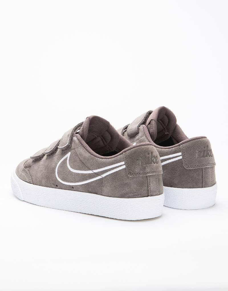Nike sb zoom blazer ac xt Ridgerock/Ridgerock-fossil