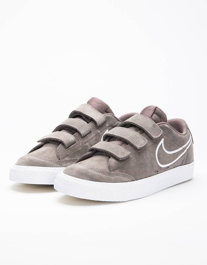 cheap for discount f85f3 ebe07 Nike sb zoom blazer ac xt RidgerockRidgerock-fossil - Lockwood Skateshop