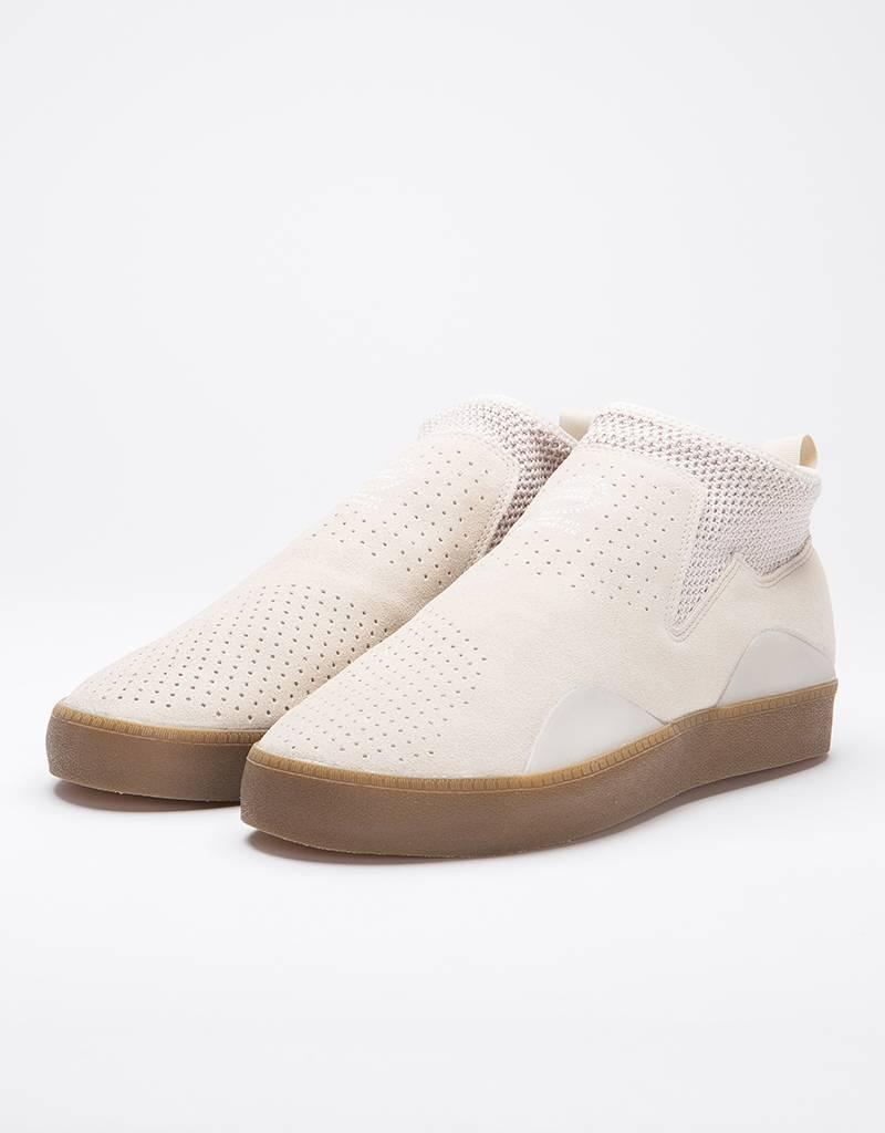 Adidas 3st.001 Cbrown/Ftwwh/Gum4