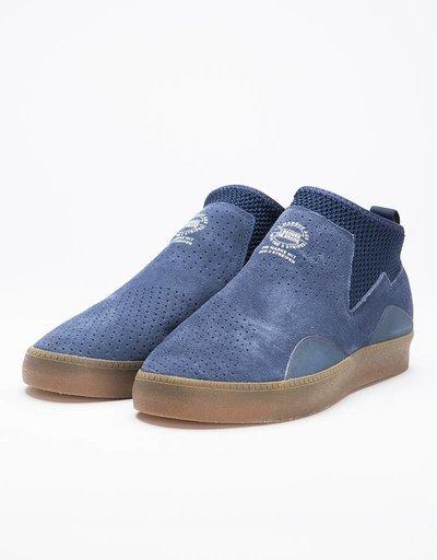 Adidas 3st.001 Conavy/Ftwwh/Gum4