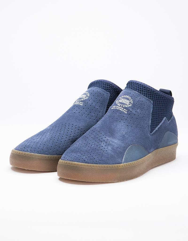 Adidas 3st.001 Conavy/Ftwwh