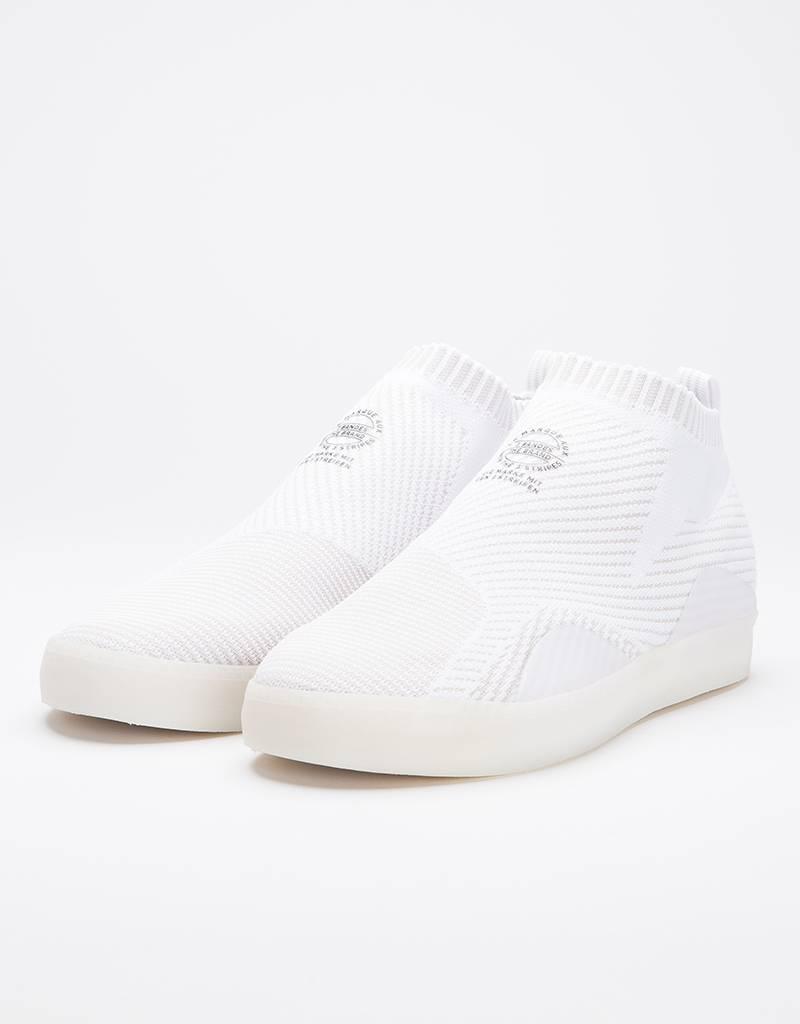 Adidas 3st.001 Ftwwht/Greone/Cblack