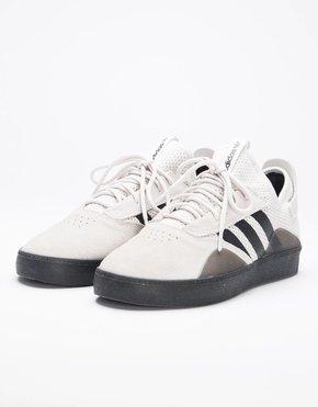 adidas Skateboarding Adidas 3st.001 greone/cblack/ftwwht