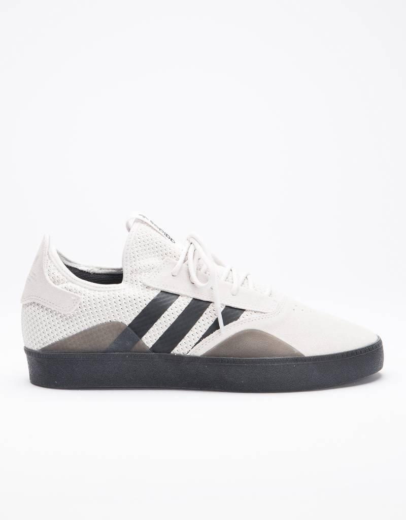 Adidas 3st.001 greone/cblack/ftwwht