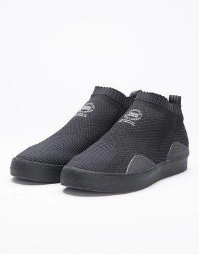 adidas Skateboarding Adidas 3st.001 Cblack/Carbon/Ftwwht