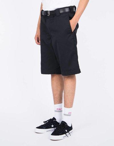 Carhartt Master Shorts Black