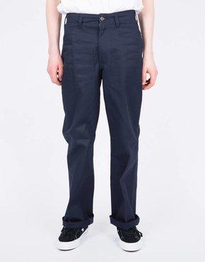 Ben Davis Ben Davis OG Ben's Workpants Navy