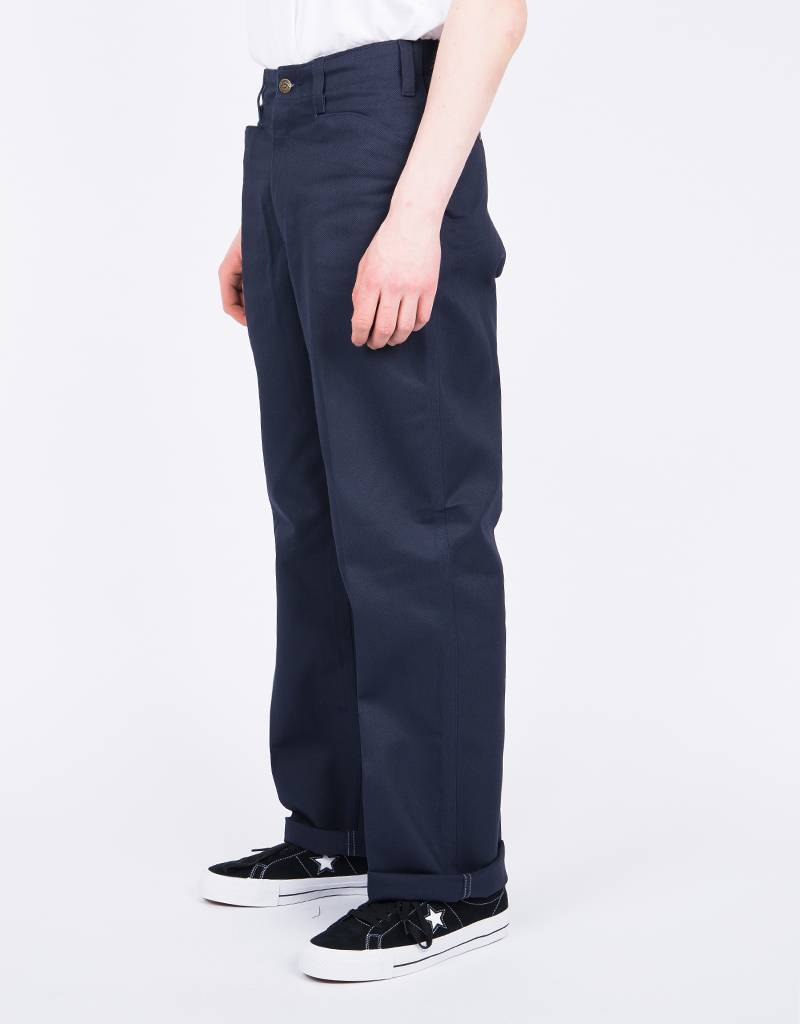 Ben Davis OG Ben's Workpants Navy