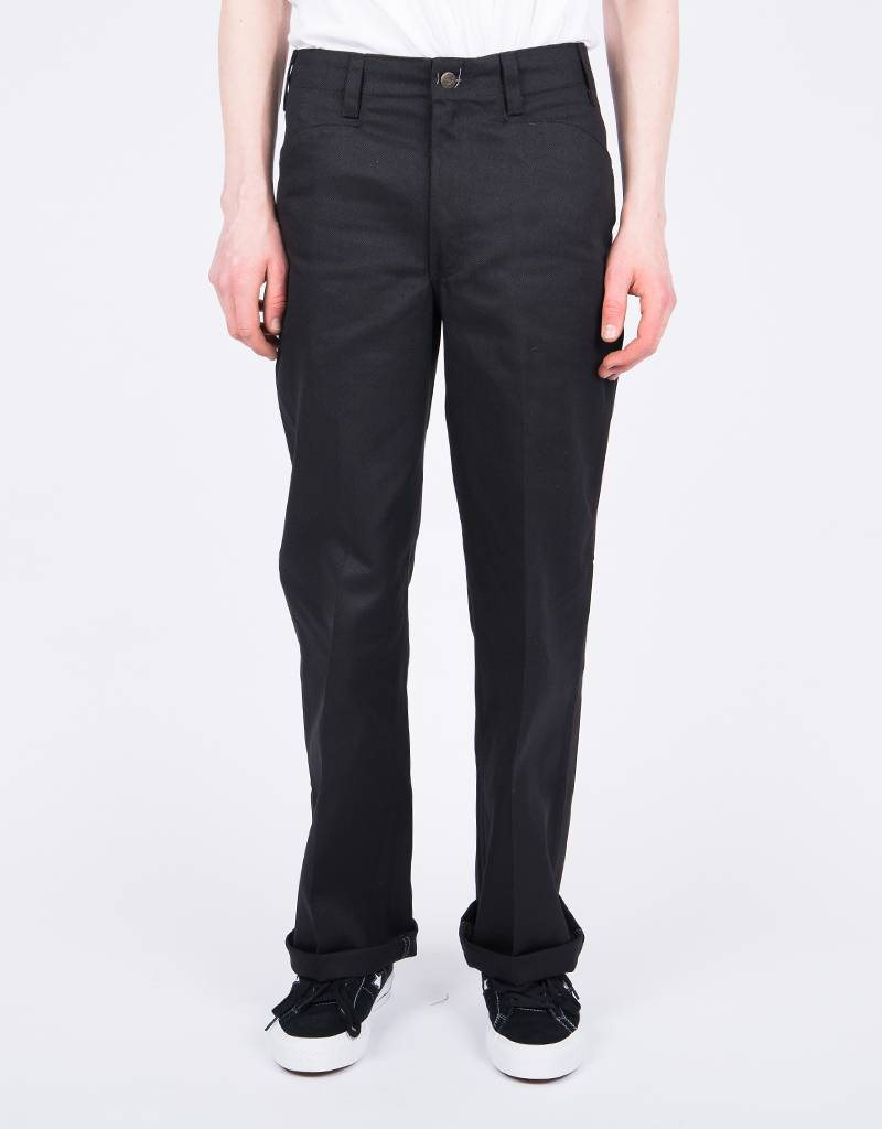 Ben Davis OG Ben's Workpants Black
