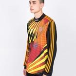 Adidas Nakel Jersey
