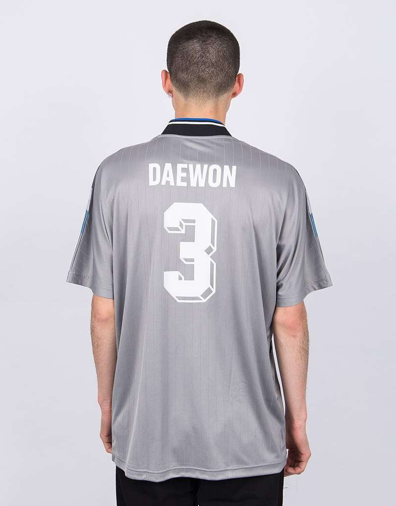 Adidas Deawon Jersey