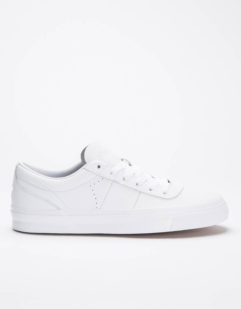 Converse One Star CC Pro Ox White/Dolphin/White