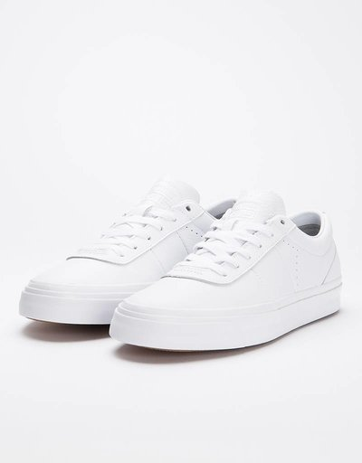 Converse One Star CC Pro Ox White/Dolphin/White