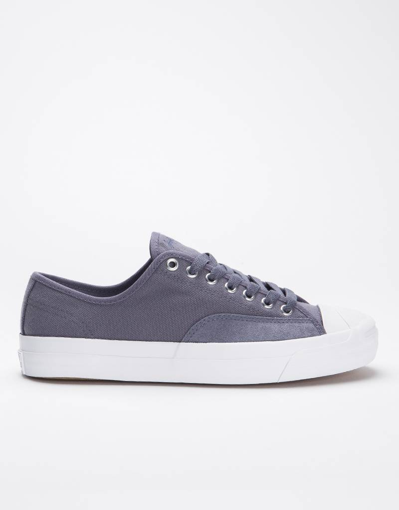 Converse Jack Purcell Pro Ox Light Carbon