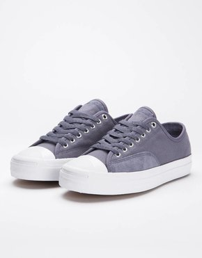 Converse Converse Jack Purcell Pro Ox Light Carbon