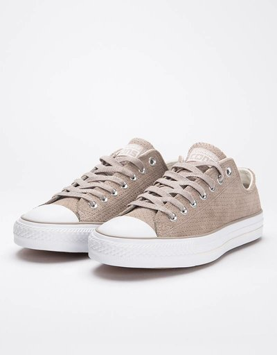 Converse  Ctas Pro Ox Malted/Egret/White