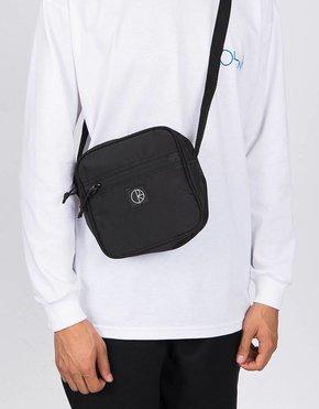 Polar Polar Ripstop Dealer Bag Black