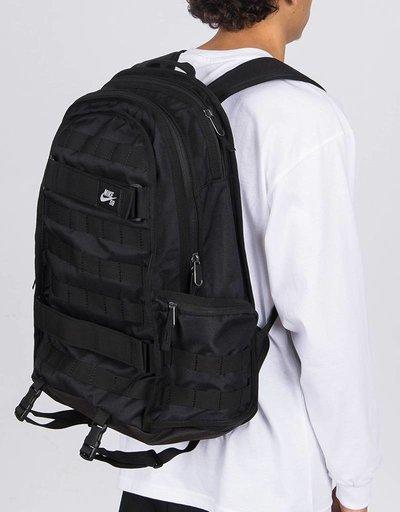 Copy of Nike RPM Backpack Khaki