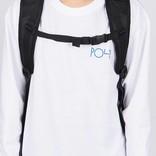 Nike RPM Backpack Black/Black