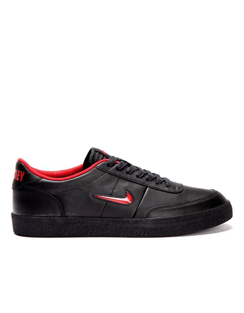 Nike SB x Hockey Killshot 2 QS Black/Red