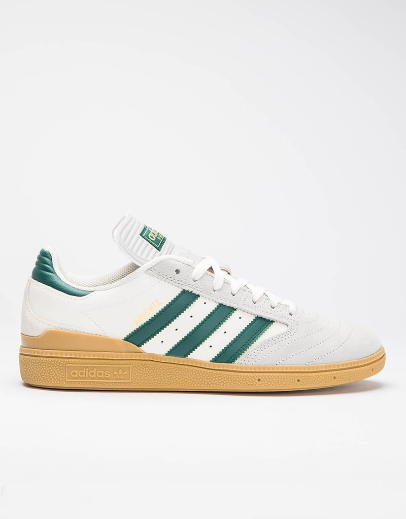 Adidas Busenitz Gretwo/Cgreen/Gum