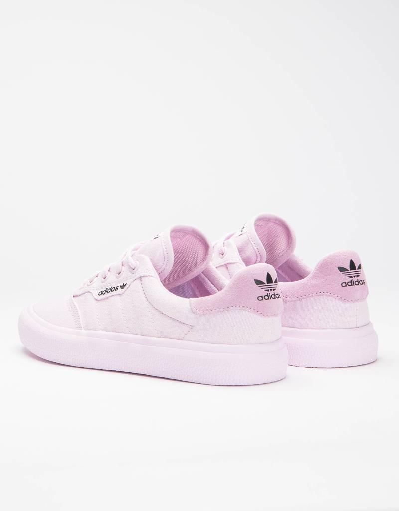 Adidas 3MC Aero Pink/Black