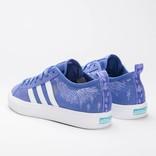 adidas Matchcourt RX Nora Lilac/White