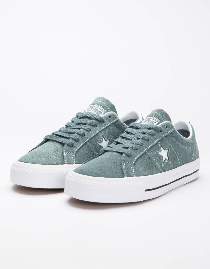 top quality converse one star pro white d2938 4791a