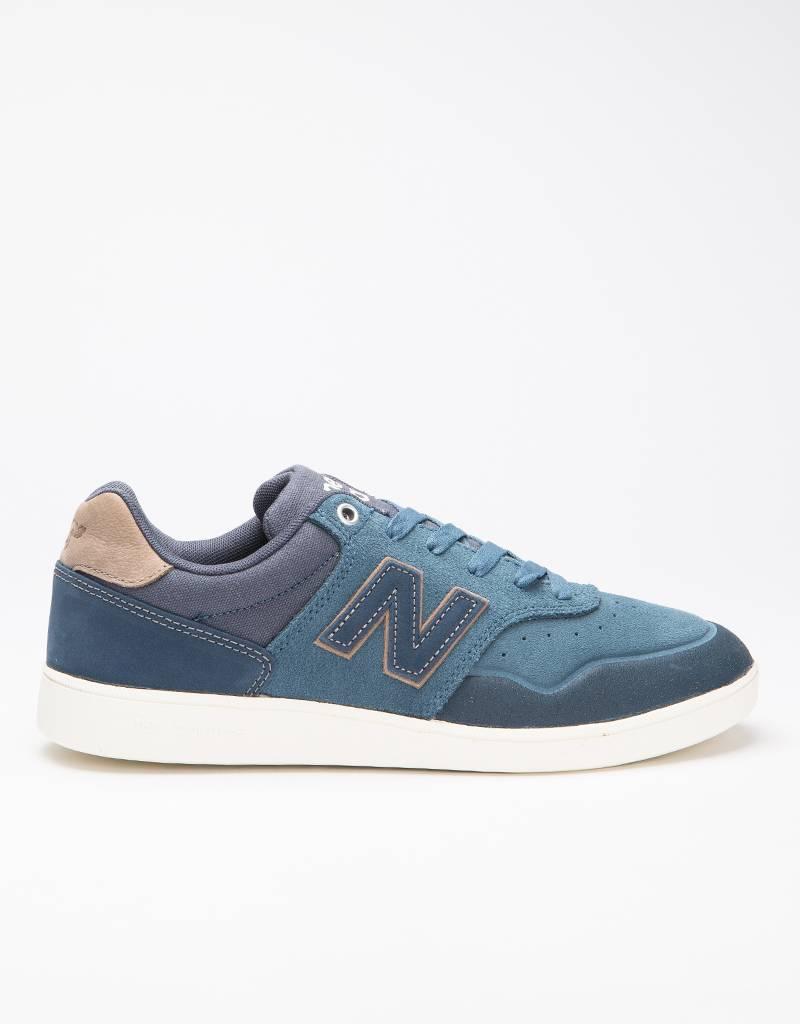 New Balance Numeric NM288ANK Blue/White