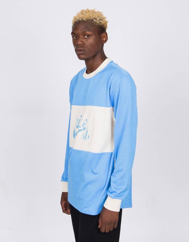 Ochreyellow Yellow Dry Ochre T Lockwood Sb Longsleeve Shirt Nike Yg6xqfAzx