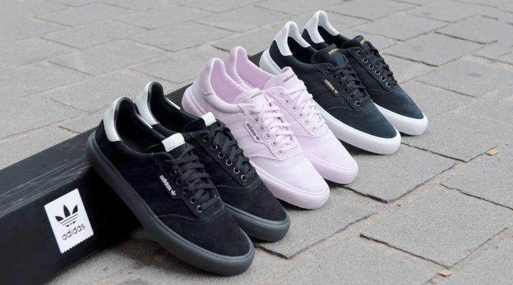 on sale 86d4b b399b Shoes - Lockwood Skateshop