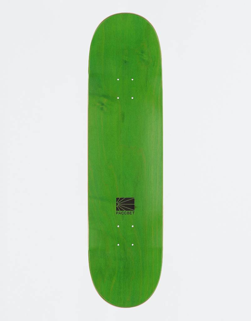 Paccbet Deck Your Love 8.3