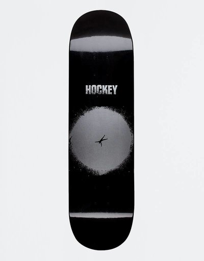 "Hockey Donny Oblivion 8,38"" Deck"