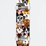 """Enjoi Kids Dog Collage Complete 7,375"""""""