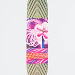 "Palace Olly Todd AW18 7,75"" Deck"