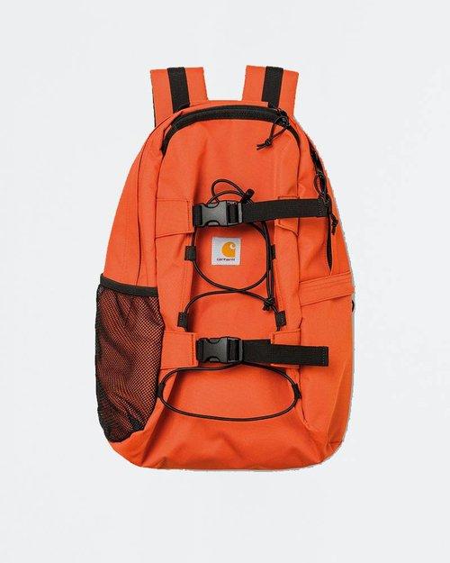 Carhartt Carhartt Kickflip Backpack Persimmon
