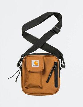 Carhartt Carhartt Essentials Bag Hamilton Brown