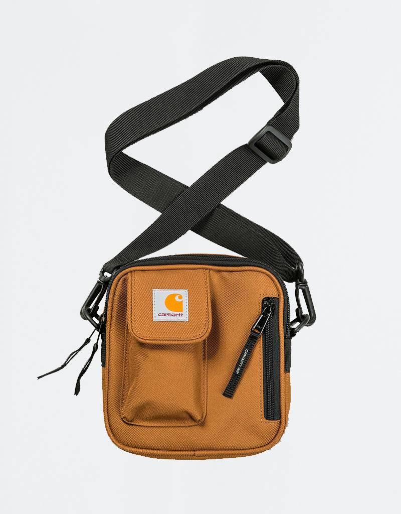Carhartt Essentials Bag Hamilton Brown