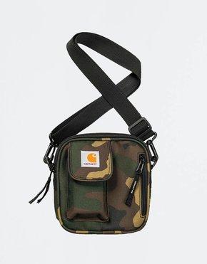 Carhartt Carhartt Essentials Bag Camo Laurel